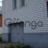 Продается дом 360 м² Михайловская ул.