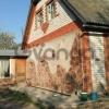 Продается дом 100 м² с.Льва Толстого