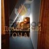 Продается дом 190 м² Угра