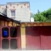 Продается дом 80 м² Загородный 2-й проезд