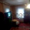 Продается дом 51.8 м² Стекольная ул.