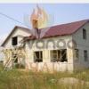 Продается дом 280 м² Шопино