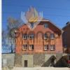 Продается дом 350 м² Чистые ключи ул.