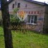 Продается дом 72 м² Хотисино