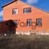 Продается дом 270 м² Плетеневка