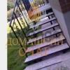 Продается дом 290 м² Верховая