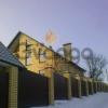 Продается дом 300 м² Можайская ул.