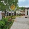 Продается дом 120 м² Воскресенское