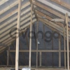 Продается дом 245 м² Ягодная ул.