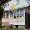 Продается дом 173.2 м² Корекозево