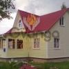 Продается дом 150 м² Еловка