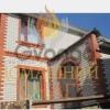 Продается дом 211 м² Загородная 2-я ул.