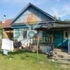 Продается дом 60 м² Ястребовка