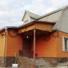 Продается дом 165 м² Лазоревская