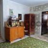 Продается дом 88 м² Моторная ул.