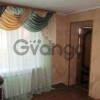 Продается дом 150 м² Тарутинская ул.