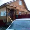 Продается дом 88 м² д. Поляна