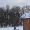 Продается дом 350 м² д.петрово