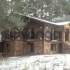 Продается дом 240 м² Мосальск