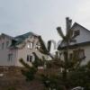 Продается дом 140 м² Горенское