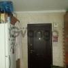 Продается комната 10-ком Стеклозавода тер