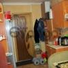 Продается комната 10-ком 10 м² Шахтеров ул.