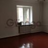 Продается комната 10-ком 21 м² Глаголева ул.