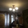 Продается комната 10-ком 17 м² Чехова ул.
