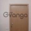 Продается комната 10-ком 15 м² Луначарского ул.
