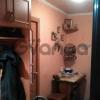 Продается комната 10-ком 17 м² Генерала Попова ул.
