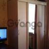 Продается комната 10-ком 18.5 м² Калинина ул.
