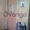 Продается комната 10-ком 18 м² Калинина ул.