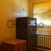 Продается комната 10-ком 17 м² Пухова ул.