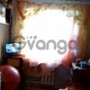 Продается комната 10-ком 10 м² Глаголева ул.