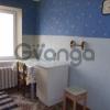 Продается комната 10-ком 11 м² Кирова ул.
