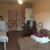 Продается комната 10-ком 15 м² Московская ул.