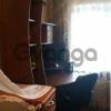 Продается комната 10-ком 13 м² Салтыкова-Щедрина ул.