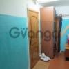 Продается комната 10-ком 13 м² Моторная ул.