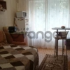 Продается комната 10-ком 18 м² Максима Горького ул.