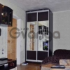 Продается комната 10-ком 23 м² Гурьянова ул.