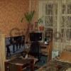 Продается комната 10-ком 9 м² Ленина ул.