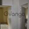 Продается комната 10-ком 13 м² Комсомольская ул.