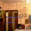 Продается комната 10-ком 28 м² Вагонный пер.