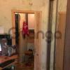 Продается комната 10-ком 10 м² Болдина ул.