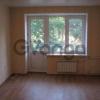 Продается комната 10-ком 13 м² Болотникова ул.
