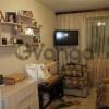 Продается комната 10-ком 42 м² Огарёва ул.