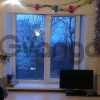 Продается комната 10-ком 13.1 м² Пухова ул.