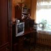 Продается комната 10-ком 24 м² Пролетарская ул.