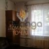 Продается комната 10-ком 19 м² Пестеля 1-й пер.
