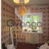 Продается комната 10-ком 22.8 м² Врубовая ул.